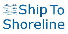Ship To Shoreline, Inc.